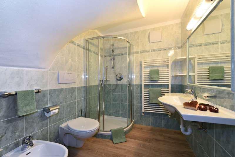 Appartamento Brunella 05