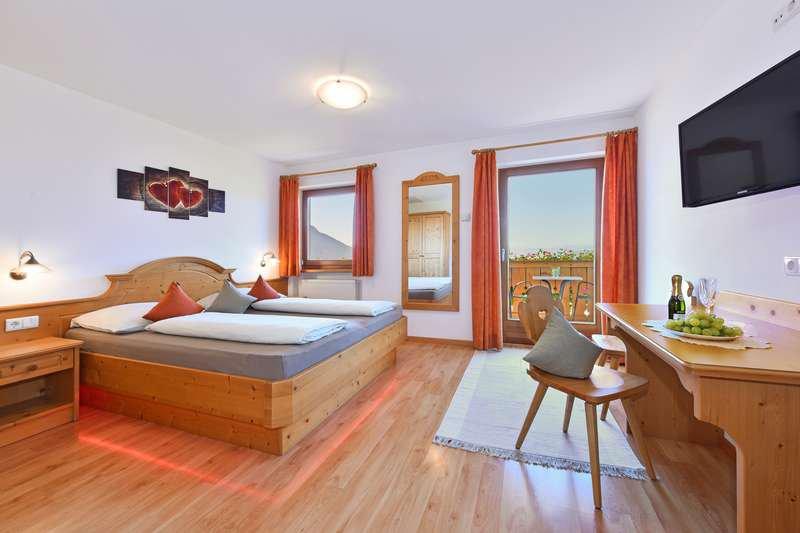 Appartamento Brunella 01