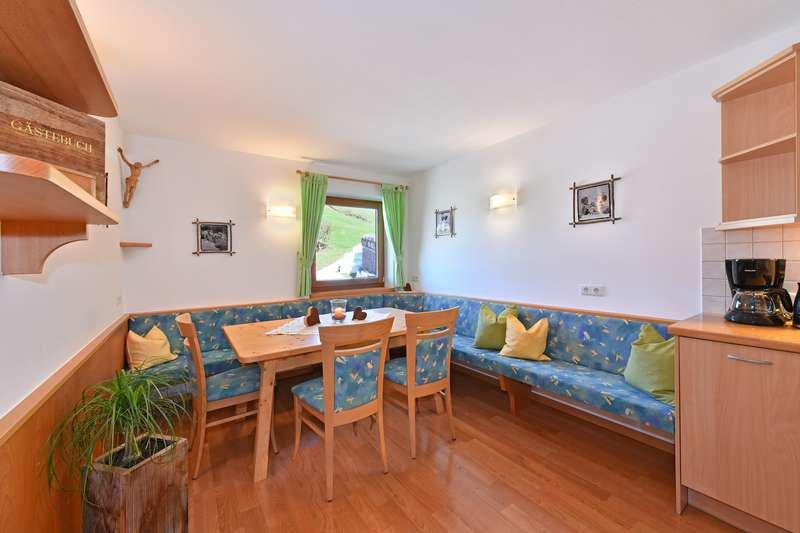 Appartamento Brunella 04