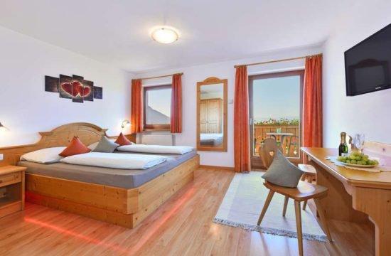 appartamenti-stanza-alto-adige-01