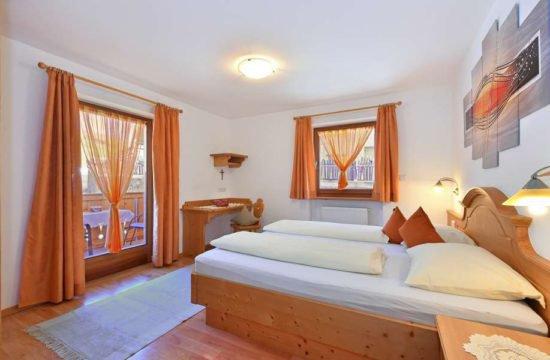 appartamenti-stanza-alto-adige-06