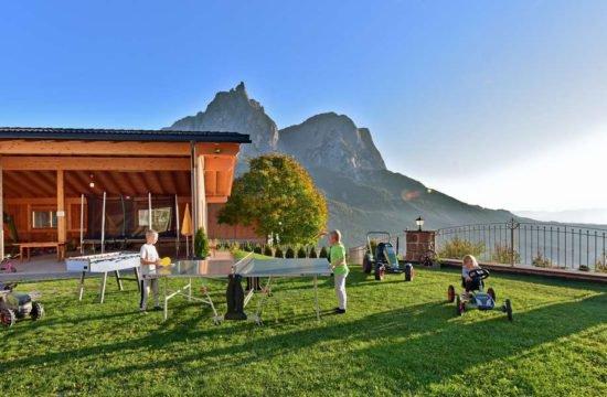 Kinderurlaub Seiser Alm Südtirol (1)