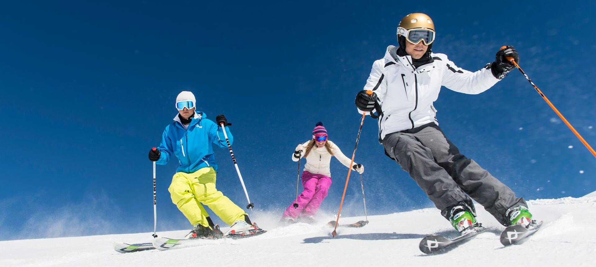 pistengaudi-skifahren-seiser-alm