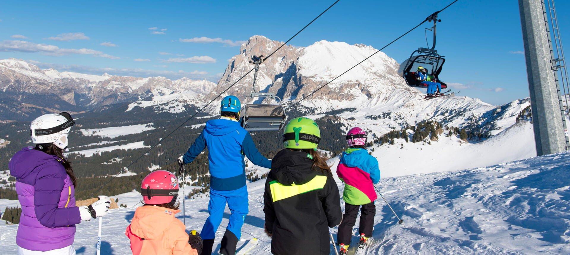 skifahren-seiser-alm