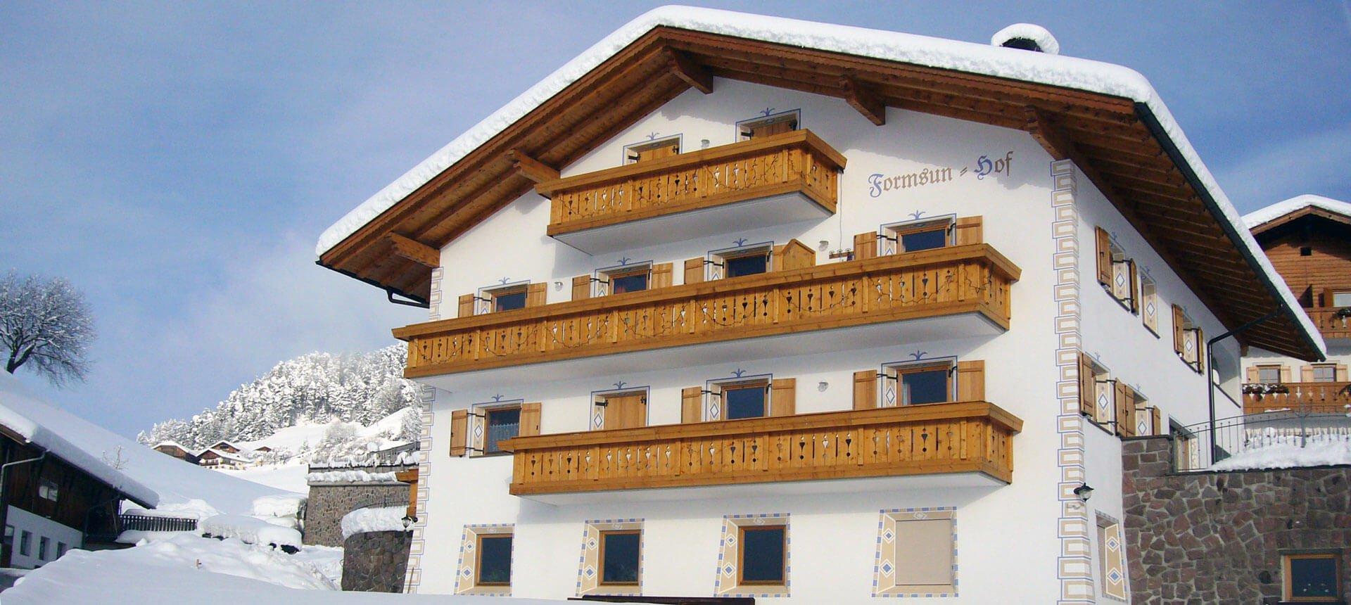 skiurlaub-kastelruth-dolomiten