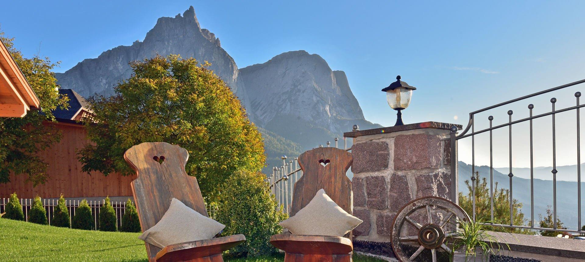 wanderurlaub-formsunhof-kastelruth