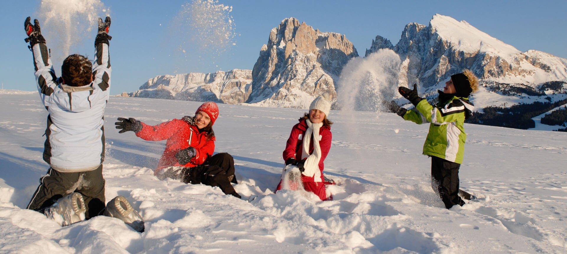winterfreuden-seiser-alm-dolomiten